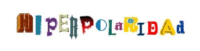 Hiperpolaridad