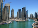 Dubai mixed pics (ImageShack)