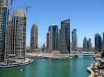 Dubai mixed pics (ImageShack)