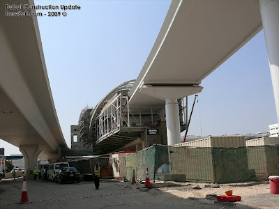 Dubai+metro+stations+list