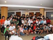 2008年毕旅