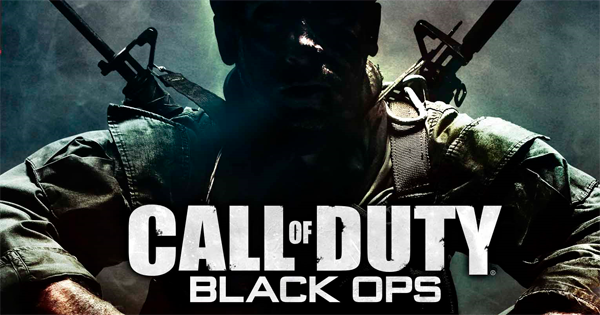 DLC offers five new maps to further enhance your Call Of Duty: Black Ops
