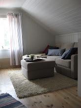 Nya tv-rummet