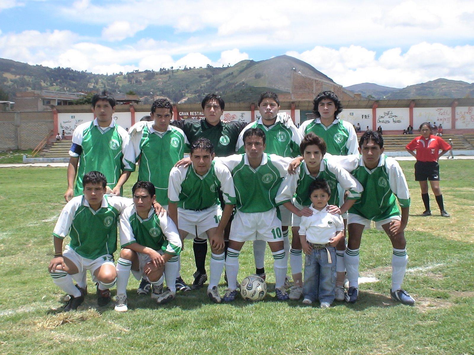 [Deportivo+El+Inca]