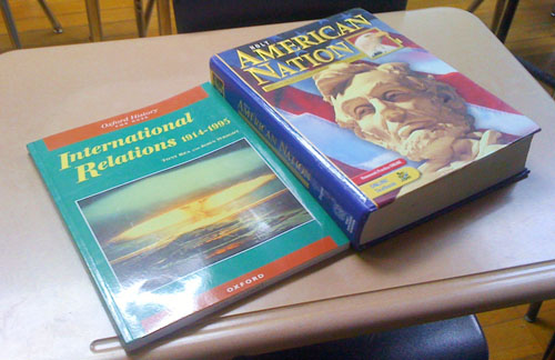 holt mcdougal world history online textbook pdf