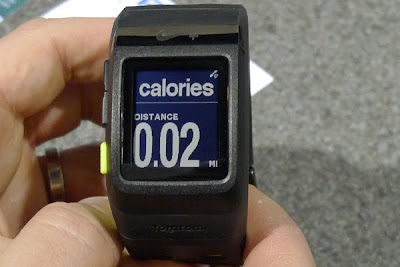 I likewise Feed also Best Fitness Trackers review 2066 further What Is Difference Between Nike moreover Streetpilot 2610 Automotive Receiver. on best buy nike gps watch html