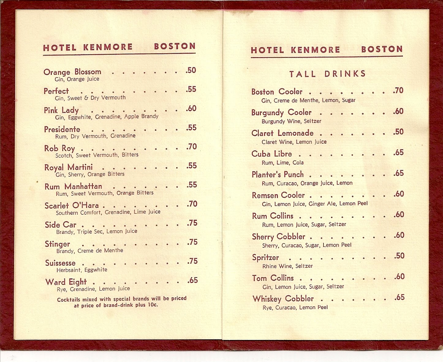 Drink List Template Pictures to Pin PinsDaddy – Sample Drink Menu Template