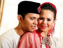ROSMA AND KHAI