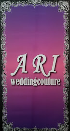 ARIWEDDINGCOUTURE LABEL
