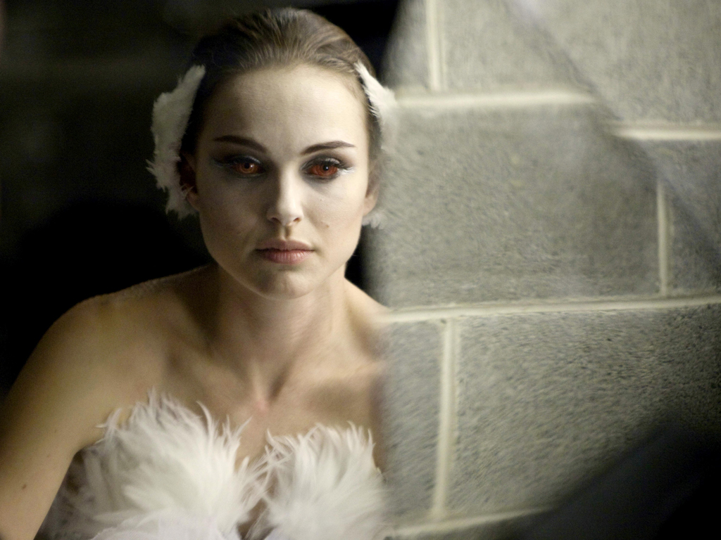 http://2.bp.blogspot.com/_MKADFKwEVsI/TUnJsoCbhyI/AAAAAAAAAKQ/iEgYI4x3vl8/s1600/black-swan-movie-wallpaper-1-903802+%25281%2529.jpeg