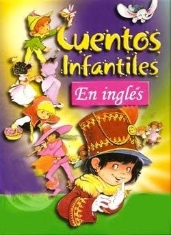 aprender con cuentos en ingles