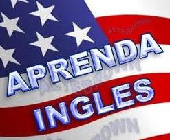 lecciones de ingles gratis, aprender ingles rapido