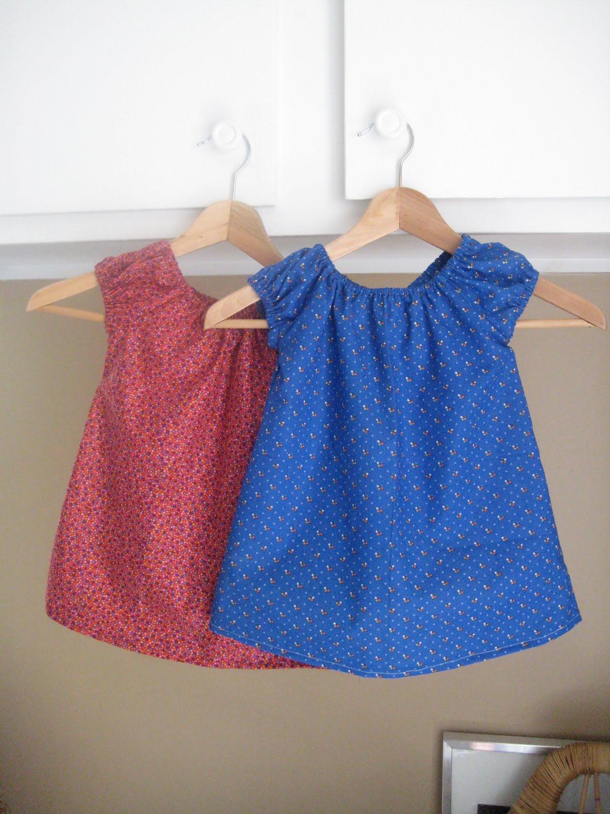 http://2.bp.blogspot.com/_MKK0mUiM8II/S_GRwOzCusI/AAAAAAAAAzE/nqIetqglRuI/s1600/Dresses1.JPG
