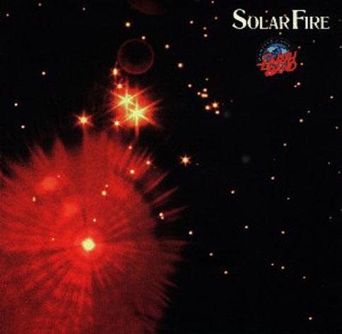 A rodar XX - Página 3 SolarFireFront