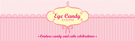 Eye Candy Events
