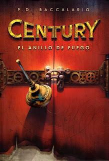 Sinopsis de Cantury El Anillo De Fuego Century_el_anillo_de_fuego121