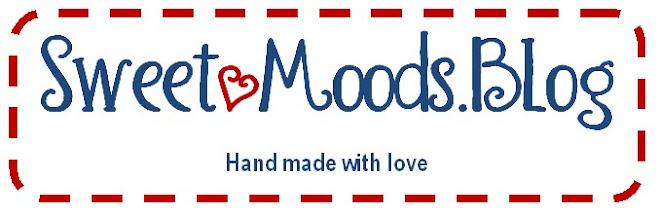 Sweet Moods
