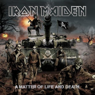 Iron+Maiden+-+A+Matter+Of+Life+And+Death.jpg (400×400)