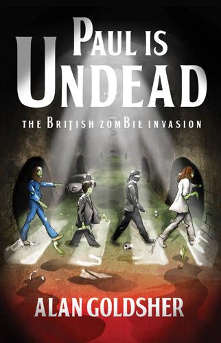 [Info] Proximas Peliculas de zombies (2010-2013)