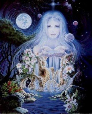 http://2.bp.blogspot.com/_MKnnw9VZlGM/TFm2onQQl_I/AAAAAAAACLw/0BlNHmJdnQk/s1600/mujer+y+prosperidad.jpg