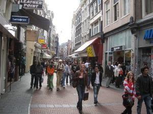 Sps markt
