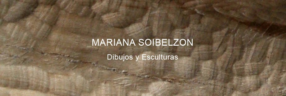 Mariana Soibelzon