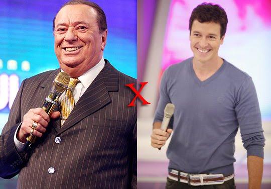 http://2.bp.blogspot.com/_ML20JRkNrAo/TESXRoPJraI/AAAAAAAAHTs/aaoo-Fti-Ok/s1600/Raul+Gil+x+Rodrigo+Faro.jpg