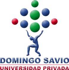 Universidades privadas de Bolivia