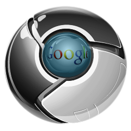 Download Chromium v17 Portable - Andraji