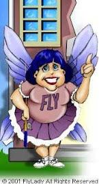 Flylady System