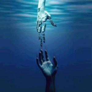 http://2.bp.blogspot.com/_MLSnHzTSUIE/S2c5lrCiPpI/AAAAAAAAASk/aA9QbwCCTvM/s320/ilusion____by_arianneaylen.jpg