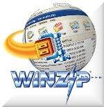 Winzip+Pro+12 Winzip Pro Gratis e Completo