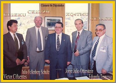 inicio-de-radio-club-orchi-ce4orc-desde-gaviotas