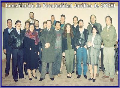 organizacion-radial-chillan-internacional-orchi