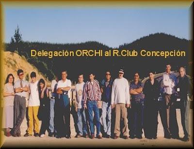 integrantes-de-orchi-viajan-al-radio-club-concepcion-rendir-examenes