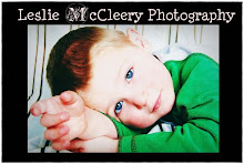 Leslie McCleery Photography