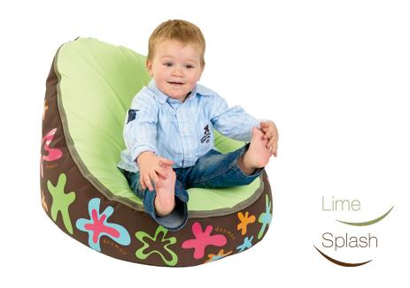 Kids Branded But Cheap Clothing Doomoo Bean Bag For Your