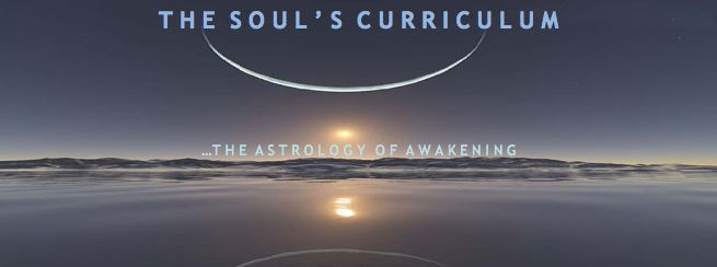 The Soul's Curriculum