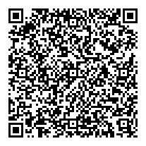 携帯ページ