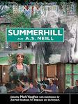 Libro A.S. Neill
