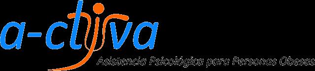 A-ctiva