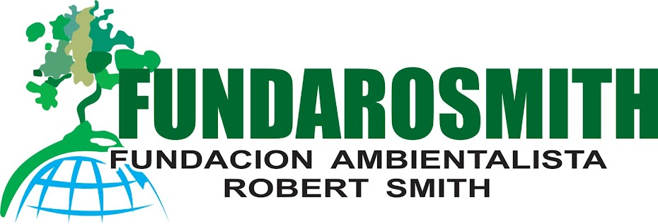 Fundación Ambientalista Robert Smith