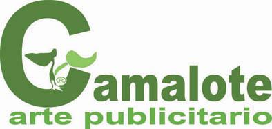 Camalote