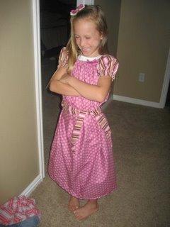 [Dress+for+Gabrielle]