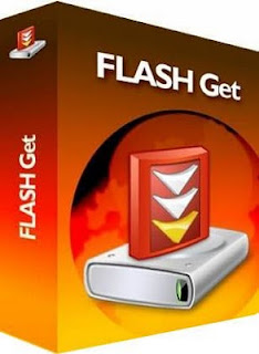 Cara Mudah Download Game Flash di Internet?