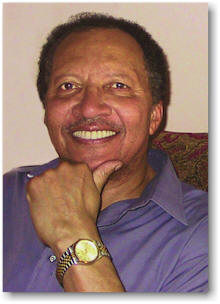 monster book review author walter dean myers Monster by myers, walter dean and a great selection of similar used, new and collectible books available now at abebookscom.