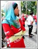 Saya bukan penyokong Kelantan