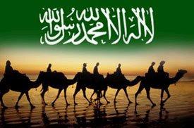 12 Sifat Sahabat Sejati Menurut Imam Al ghazali