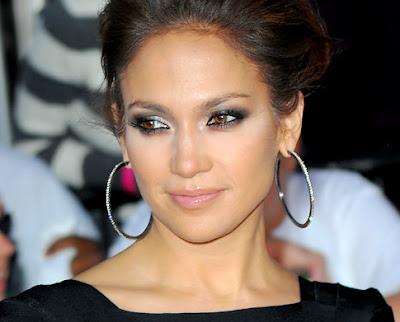 Jennifer Lopez Singer on Alg Singer Jennifer Lopez Jpg