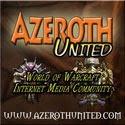 Azeroth United